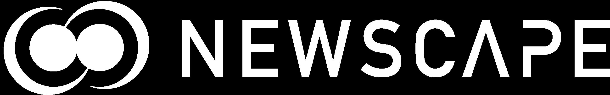 Newscape Inc.