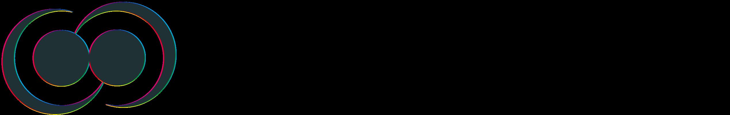 NEWSCAPE