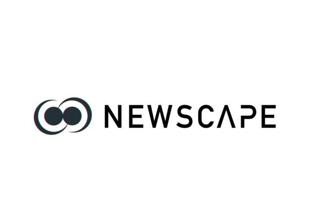お知らせ:株式会社ニュースケイプ(Newscape Inc.)を設立しました。