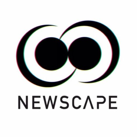 「NEWSCAPE」ブランドについて